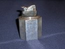 Sterling Tiffany & Co. / Evans Table Lighter