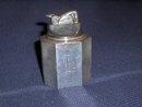 Sterling Tiffany & Co. / Evans Table Lighter