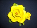 Decorative Rose