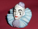 Arabesque the Clown Figurine