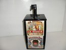Cigar Spark Lighter circa 1900-1920's