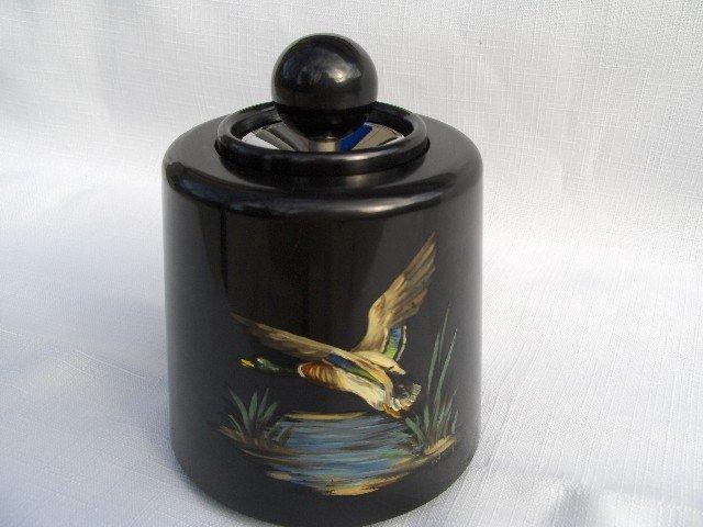 Dorset Flintless Lighter