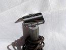 Coronet Electric Dry Shaver