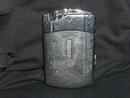 Ronson Tuxedo Lighter/Case Combo