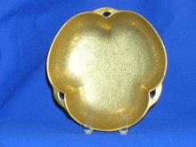 Pickard Bowl