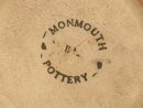 Monmouth Vase