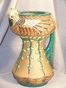 Imperial Amphora Ewer