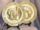 Adams Plates