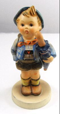 Goebel Hummel Figurine 198/2/0
