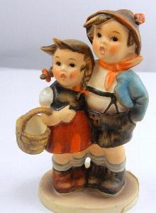 Goebel Hummel Figurine 94/3/0