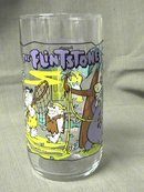 Flintstones 6