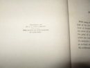 Zane Grey HB The Spirit of the Border cp1906
