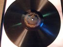12-inch 78 RPM Record Over Here Medley by Victor Male Chorus