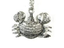 THe lovely aphrodisiac talisman Pendant necklace or Do you Need a libido lift