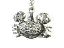 THe lovely aphrodisiac talisman Pendant necklace or Do you Need a libido lift