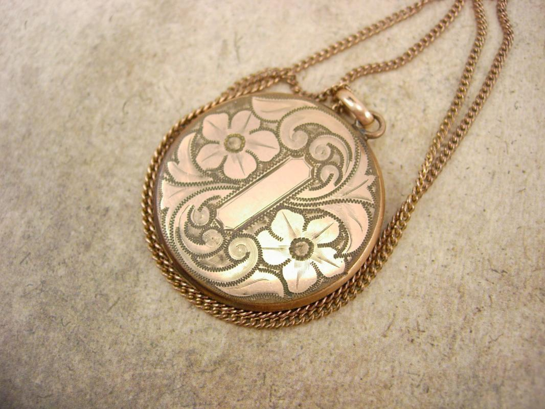 bhp beautiful necklace ebay necklaces locket lockets photo