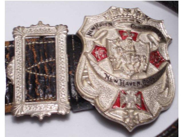 Masons Ceremonial Knights Templar Masonic Sword
