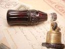 1950 Coke coca cola bottle hidden lighter