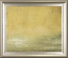 New Canvas Sharon Gordon Reproduction Canvas Framed Landscapes River View WA-395