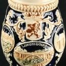 1950 Barware Barware 5-75-0