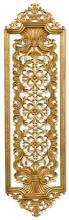 New Jonathan Charles Artwork Gold Jonathan Charles Gold Versailles Collec JC-910