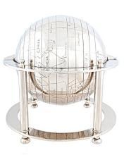 Globe New OM-333