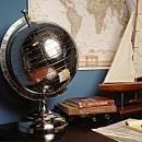 Globe New OM-321