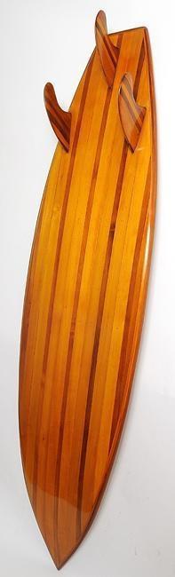 New Short Surfboard OM-95