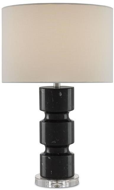 Table Lamp CURREY & COMPANY BOSLEY A