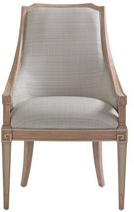 Dining Chair STANLEY FURNITURE PRESERVE