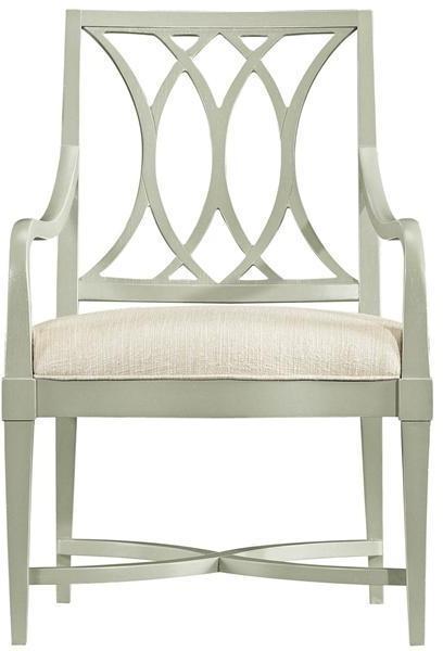 Dining Arm Chair STANLEY FURNITURE COASTAL
