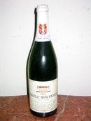 Chateaux  Moncontour 1985