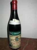 Baune Cent Vignes 1972
