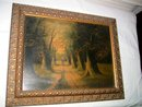 Impressionist 1900-1920 signed