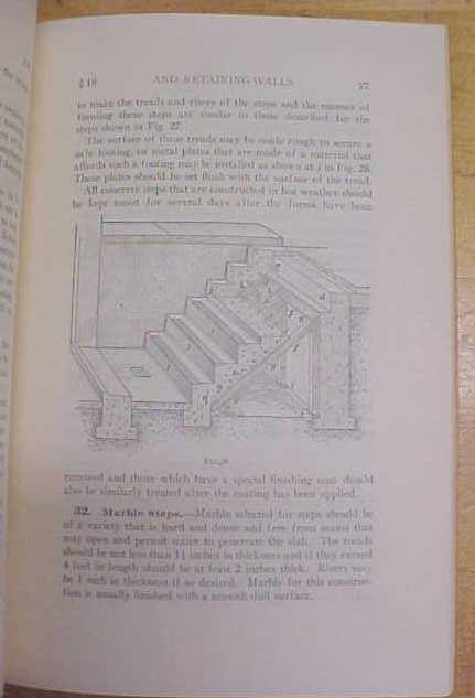 Wall Construction Booklet ICS 1920