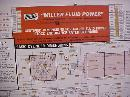Miller Industial Cylinder Slide Calculator Fluid Power