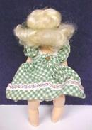 Virga Playmate Doll 8
