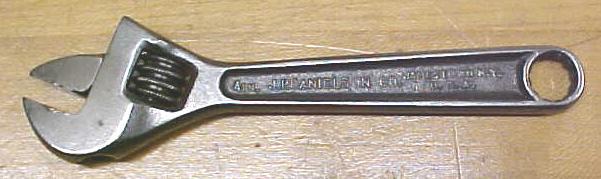 J.P. Danielson 4