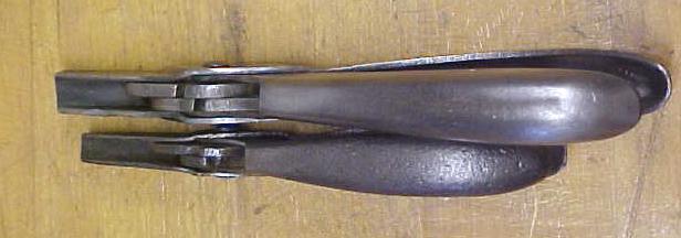 W. Schollhorn Pliers Wire Cutters Pat. 1894 LODI