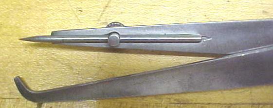 Union Tool Co. 8
