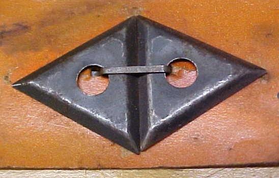 Hook Scraper Co. Crack Scraper Blades