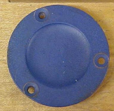 Mayes Orbit Level No. OR Made in U.S.A.