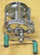 Pflueger Akron Level Wind Fishing Reel 1893