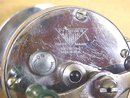 Pflueger Akron Level Wind Fishing Reel 1894