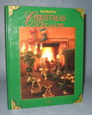 1992 Family Circle Christmas Treasury