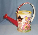 Chein tin children's watering can