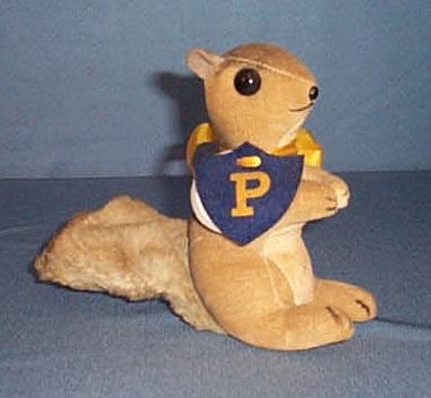 Pitt, University of Pittsburgh