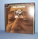 This is Duke Ellington, 2 record LP set