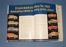 Automobile Trade Journal including Motor World Wholesale magazine, January, 1933