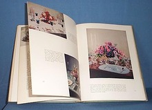 The Studio Book of Flowers and Flower Arrangements